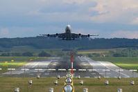 HL7413 @ VIE - Asiana Airlines Cargo Boeing 747-400