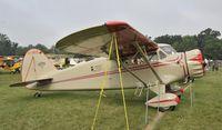 N14163 @ KOSH - Airventure 2013