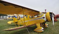 N12472 @ KOSH - Airventure 2013