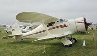 N40E @ KOSH - Airventure 2013