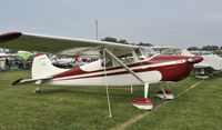 N3098A @ KOSH - Airventure 2013