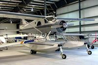 C-GPHH @ CLA4 - C-GPHH   de Havilland Canada U-6A Beaver [909] Holland Landing Airpark~C 21/06/2005 - by Ray Barber