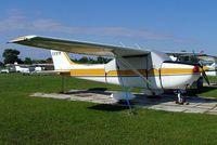 C-FXTM @ CNU8 - Cessna 172K Skyhawk [172-57752] Markham~C 22/06/2005 - by Ray Barber