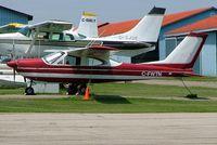 C-FWTN @ CNC3 - Cessna 177 Cardinal [177-00924] Brampton~C 23/06/2005 - by Ray Barber