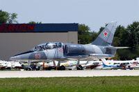 N139GS @ KOSH - Aero Vodochody L-39C Albatros [432833] Oshkosh-Wittman Regional~N 30/07/2008 - by Ray Barber