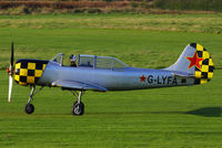 G-LYFA photo, click to enlarge