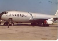 58-0094 - Beale AFB   1974 - by Eric Geyer