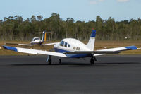 VH-WJO photo, click to enlarge