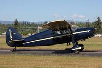 CF-BWW @ KAWO - KAWO/AWO 2013 Fly In