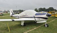 N2991T @ KOSH - Airventure 2013