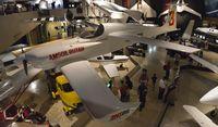 N301LS @ WS17 - Airventure 2013