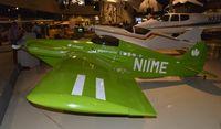 N11ME @ WS17 - Airventure 2013