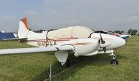 N146RA @ KOSH - Airventure 2013