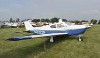 N6022P @ KOSH - Airventure 2013