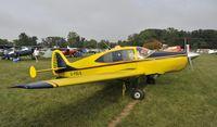 C-FGLQ @ KOSH - Airventure 2013 - by Todd Royer