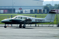 G-GAFT photo, click to enlarge