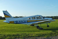 G-HAMR photo, click to enlarge