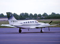 G-MUVG photo, click to enlarge