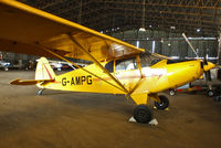 G-AMPG photo, click to enlarge