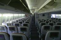 B-18251 @ VIE - China Airlines Boeing 747-400 -permission ok-