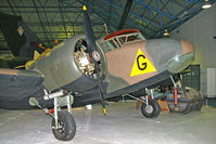 G-AITB photo, click to enlarge
