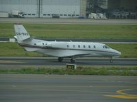 CS-DXO @ EBBR - Netjets Europe - by Jean Goubet-FRENCHSKY