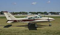 N76PL @ KOSH - Airventure 2013