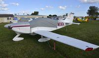 N89EK @ KOSH - Airventure 2013