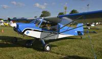 N220M @ KOSH - Airventure 2013