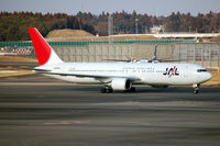 JA609J photo, click to enlarge