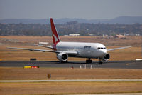 VH-OGK @ YMML - At Melbourne - by Micha Lueck