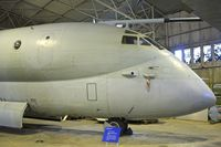 XV241 - At the Museum of Flight , East Fortune , Scotland