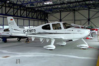 D-EMEB - SR20 - Not Available