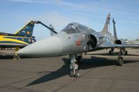 103 @ LFOC - Dassault Mirage 2000C (103-YN), Châteaudun Air Base 279 (LFOC) - by Yves-Q