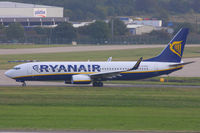 EI-EVR photo, click to enlarge