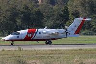 MM62274 @ LFKJ - Take off