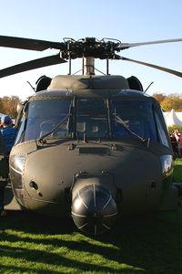 6M-BF - Austria - Air Force Blackhawk
