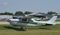 N59292 @ KOSH - Airventure 2013