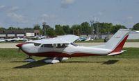 N29344 @ KOSH - Airventure 2013