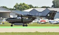 N3766R @ KOSH - Airventure 2013
