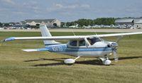 N34751 @ KOSH - Airventure 2013
