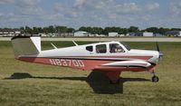 N8370D @ KOSH - Airventure 2013