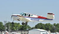 N5300E @ KOSH - Airventure 2013