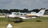 N18354 @ KOSH - Airventure 2013