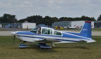 N26280 @ KOSH - Airventure 2013