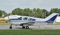 N39829 @ KOSH - Airventure 2013 - by Todd Royer