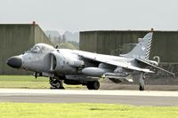 ZH800 @ EGDY - Displayed at the Fleet Air Arm Museum at Yeovilton