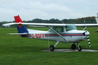 G-BSFP photo, click to enlarge
