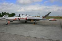 F-AZPF photo, click to enlarge