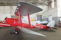 G-ANEN photo, click to enlarge